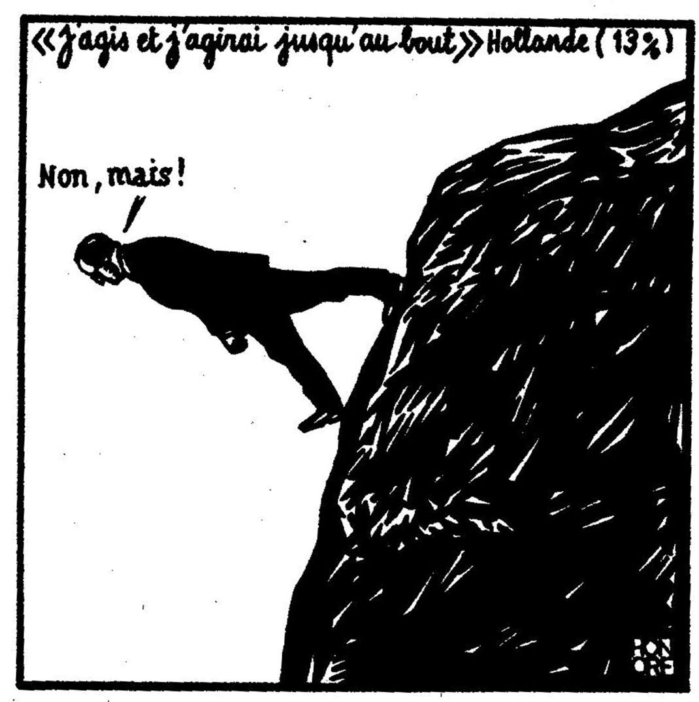 44-dessin-honore