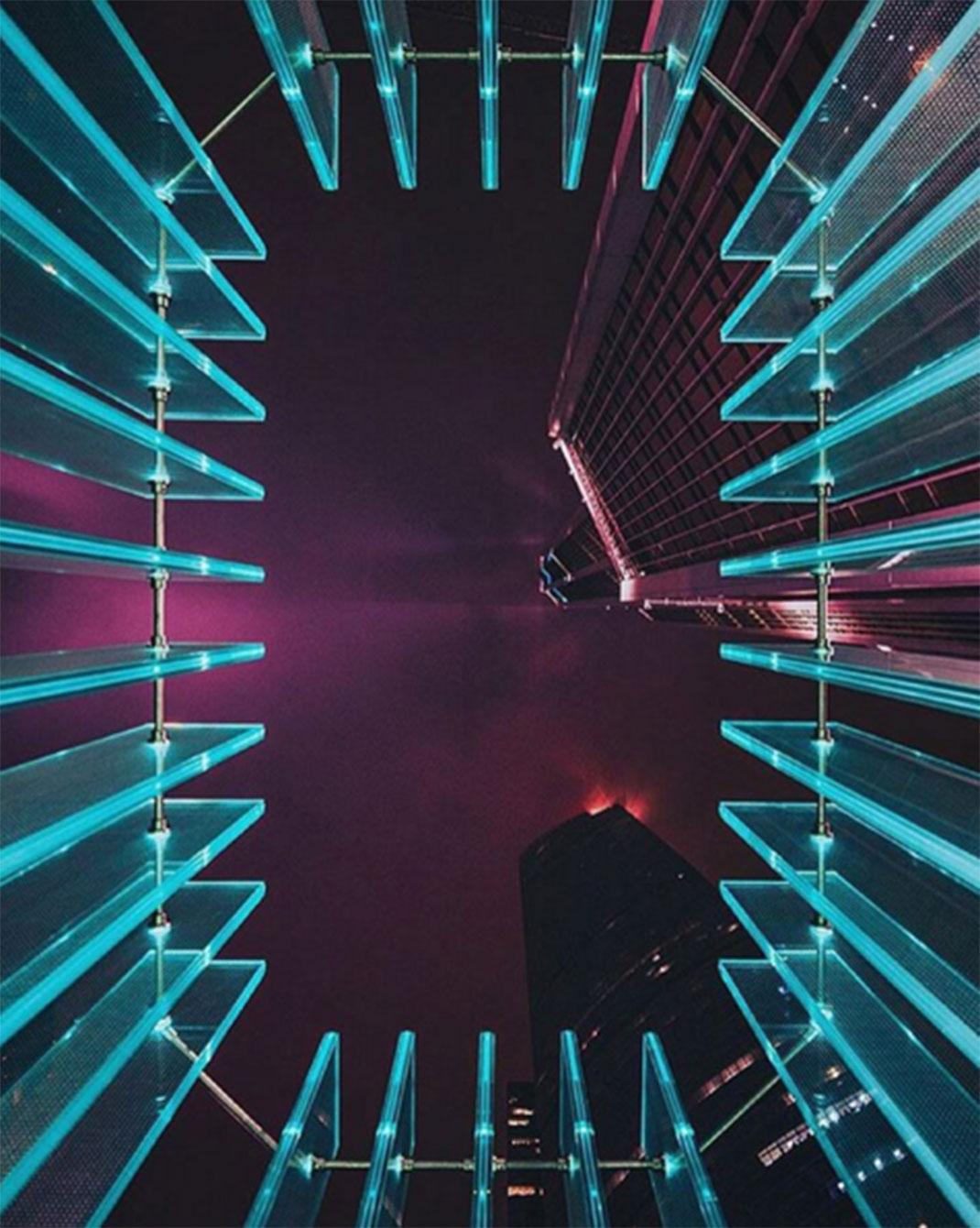 45-architecture-symetrie