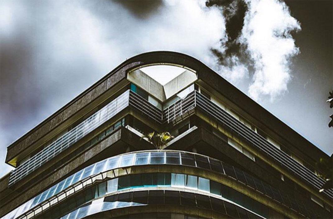 46-architecture-symetrie