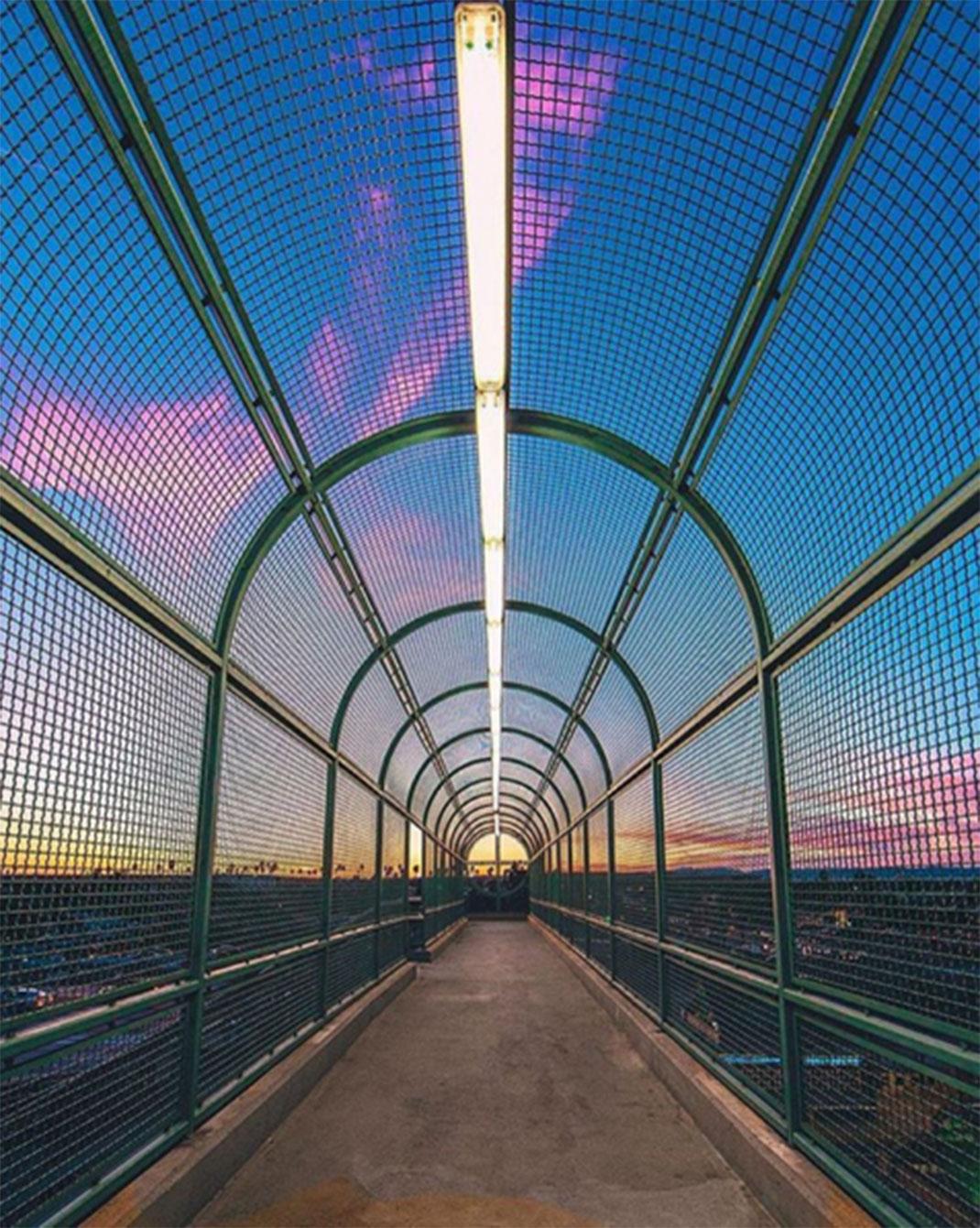 47-architecture-symetrie