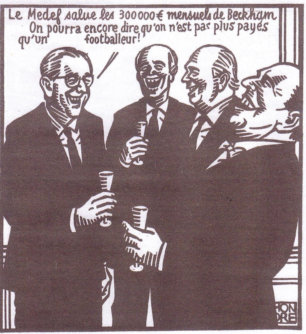 47-dessin-honore