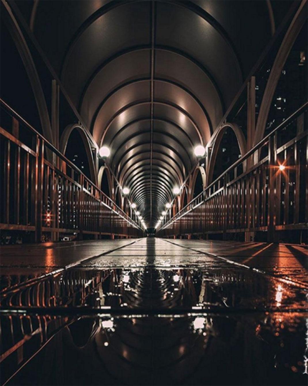 48-architecture-symetrie