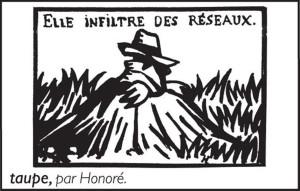 49-dessin-honore