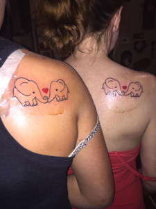 49-tatouages-mere-fille