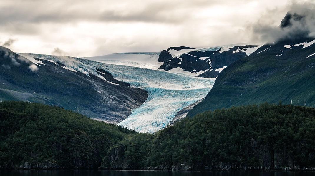5-Norvège
