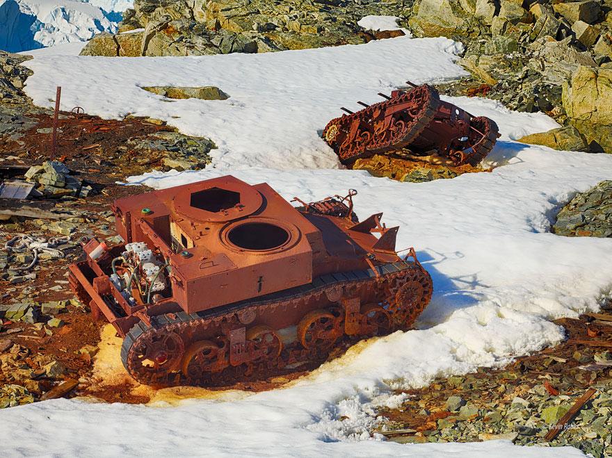 5-antartique-tank