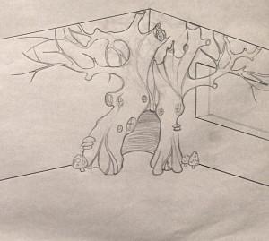 5-arbre-enchanté