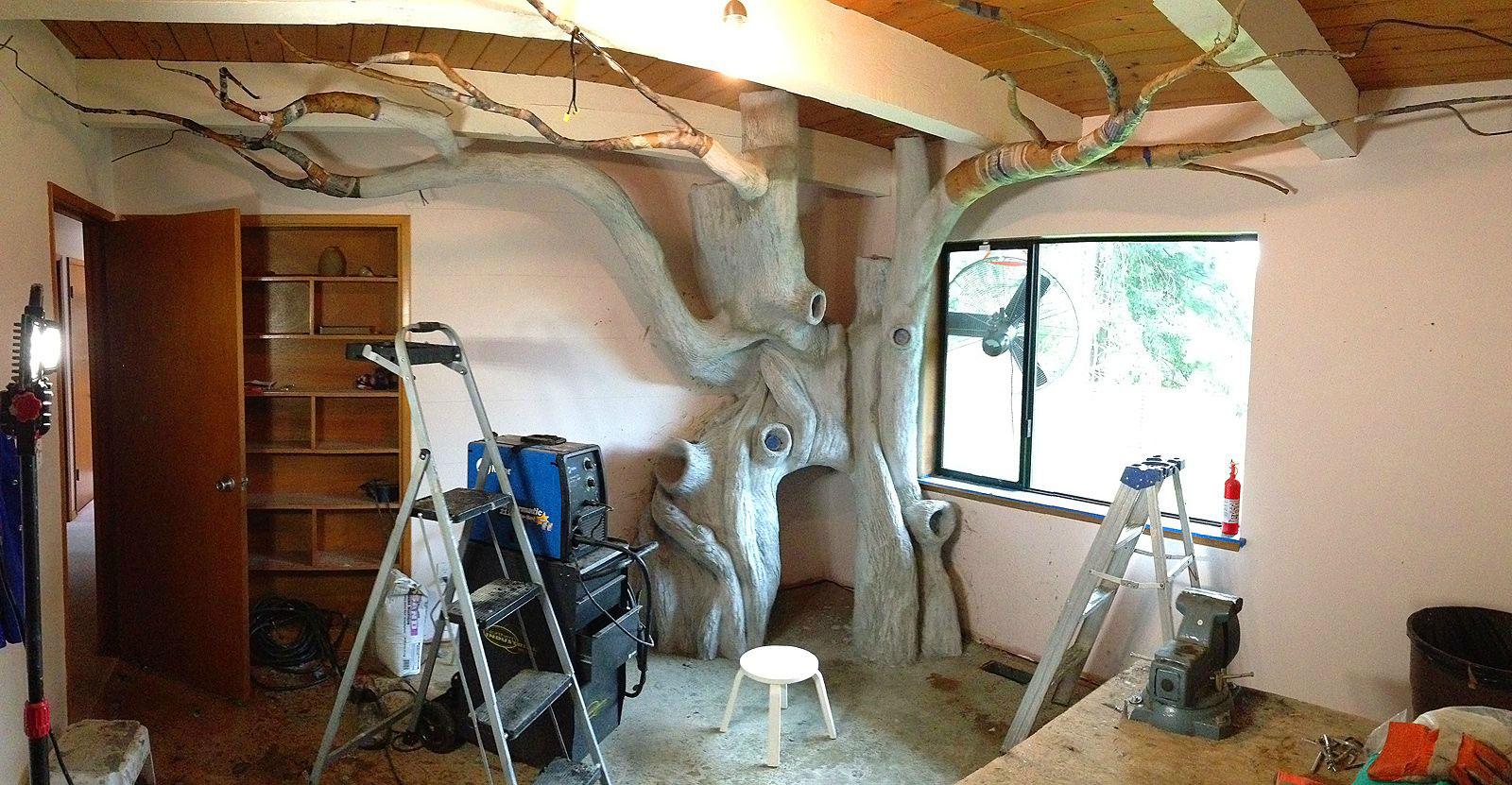 5-arbre-enchanté-travaux
