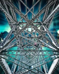 5-architecture-symetrie