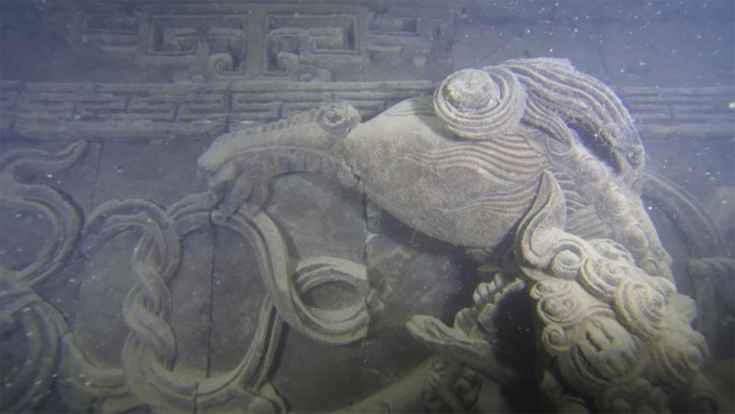 5-cite-ancestrale