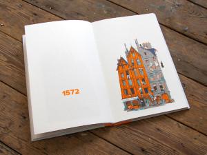 5-illustration-paris
