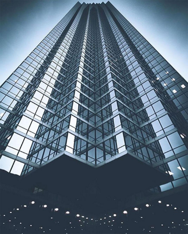 52-architecture-symetrie