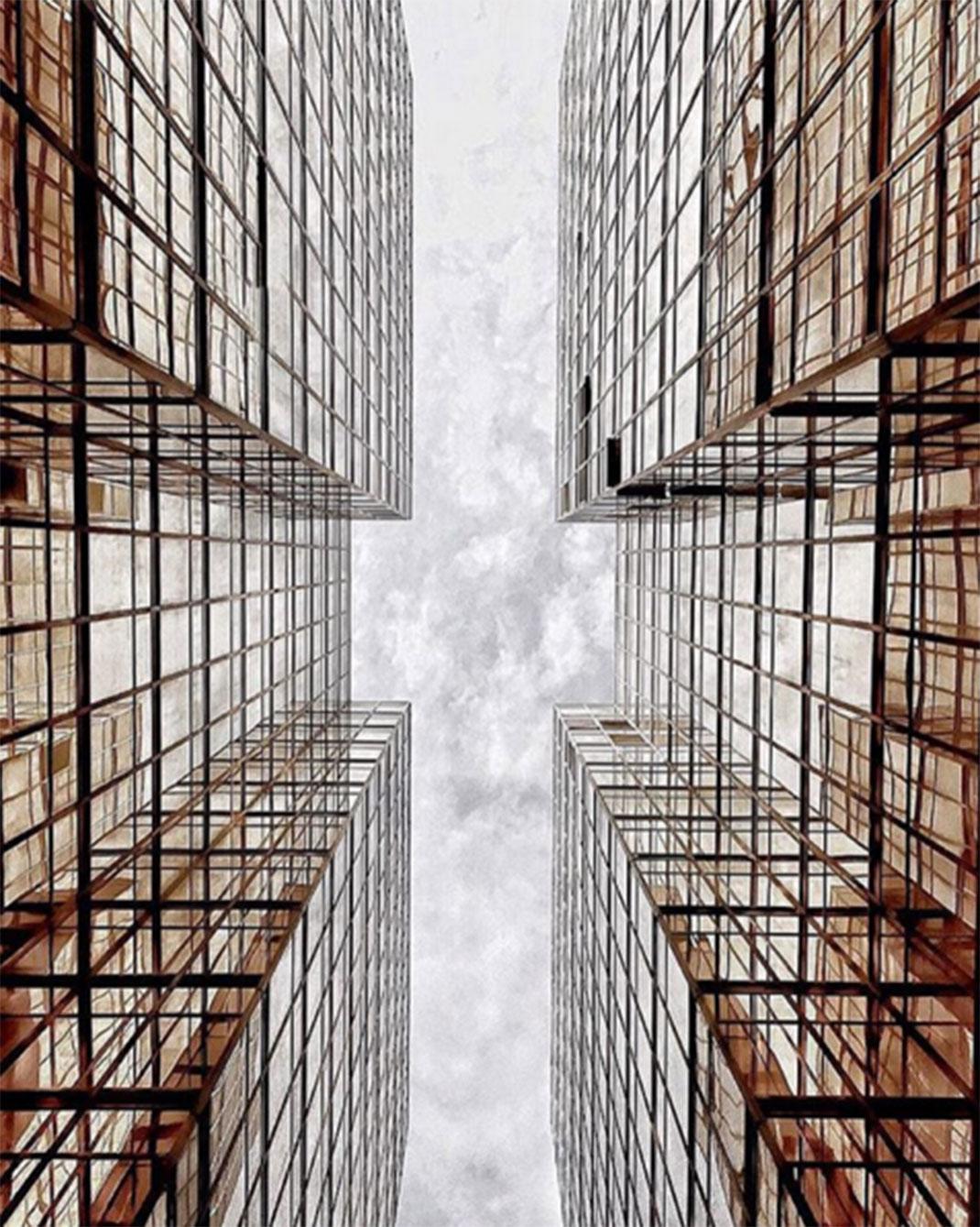 54-architecture-symetrie