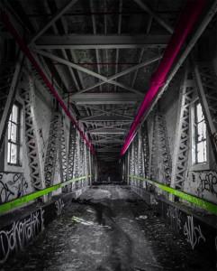 55-architecture-symetrie