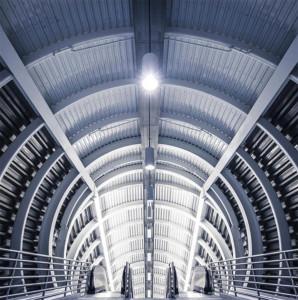 56-architecture-symetrie