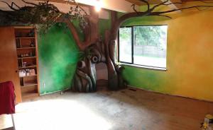 6-arbre-enchanté-travaux
