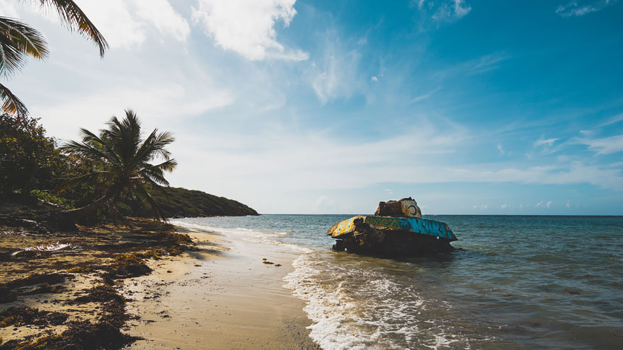 6-flamenco-beach-puerto-rico