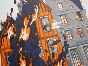 6-illustration-paris