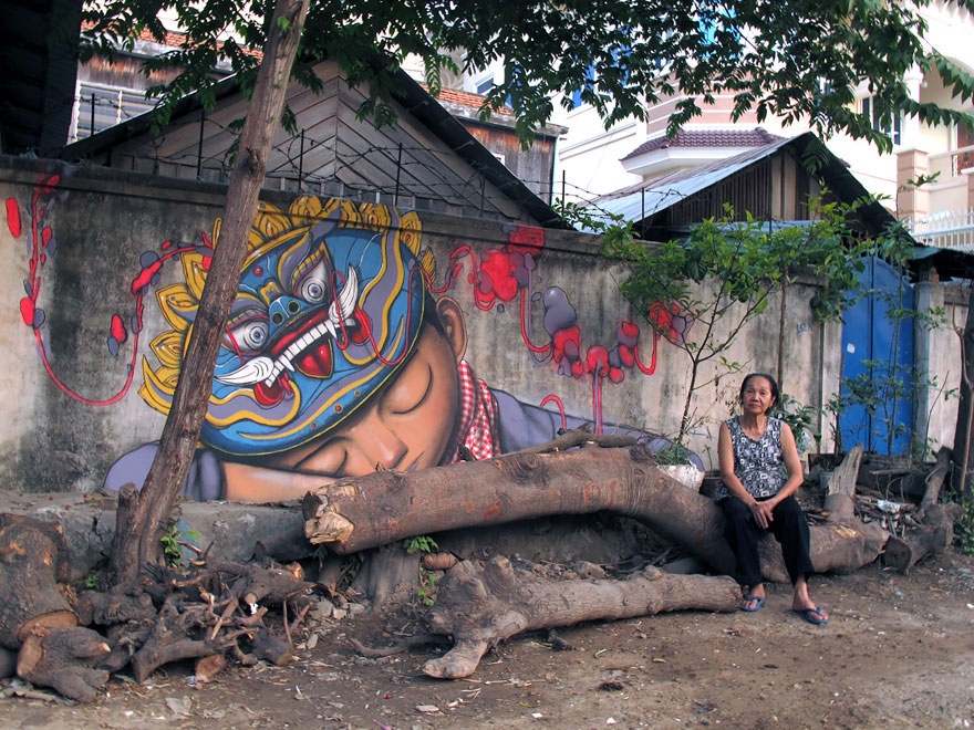 6-street-art