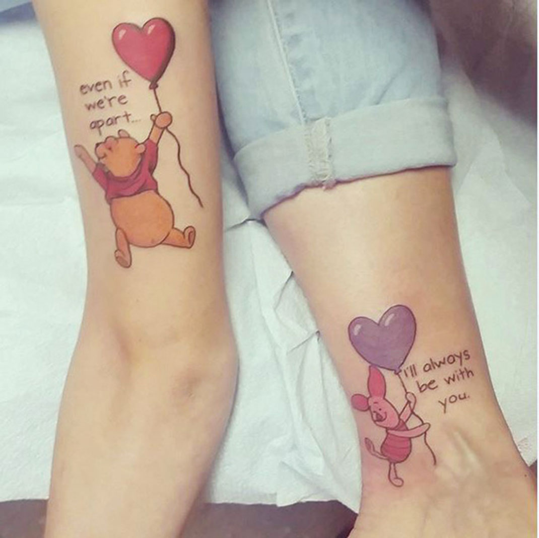 6-tatouages-mere-fille