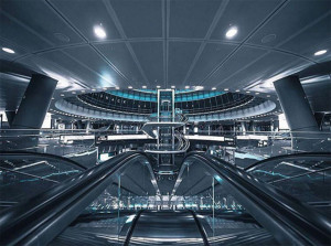 60-architecture-symetrie