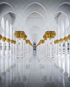61-architecture-symetrie