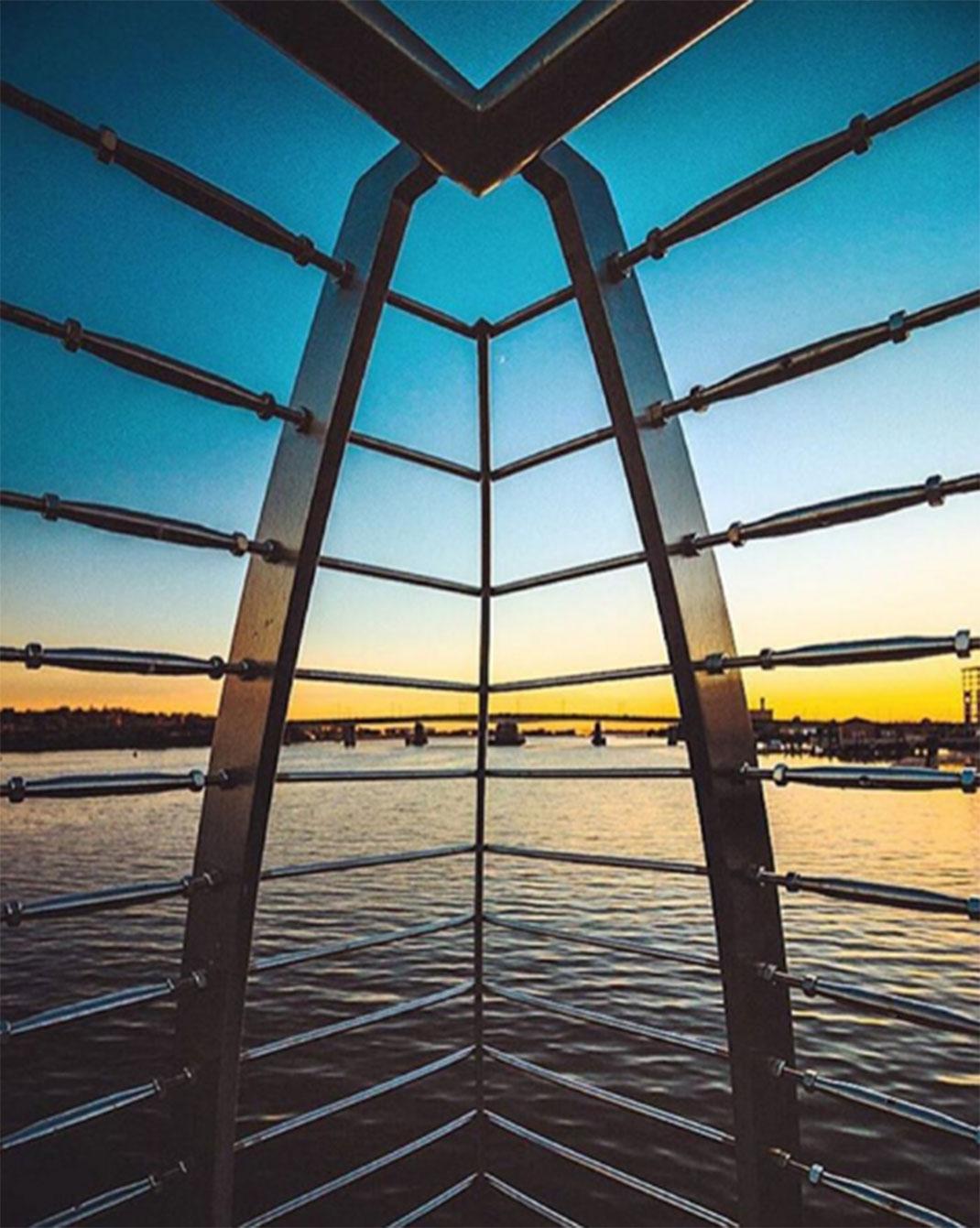 7-architecture-symetrie