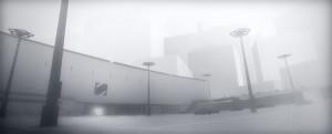 7-caldera-film