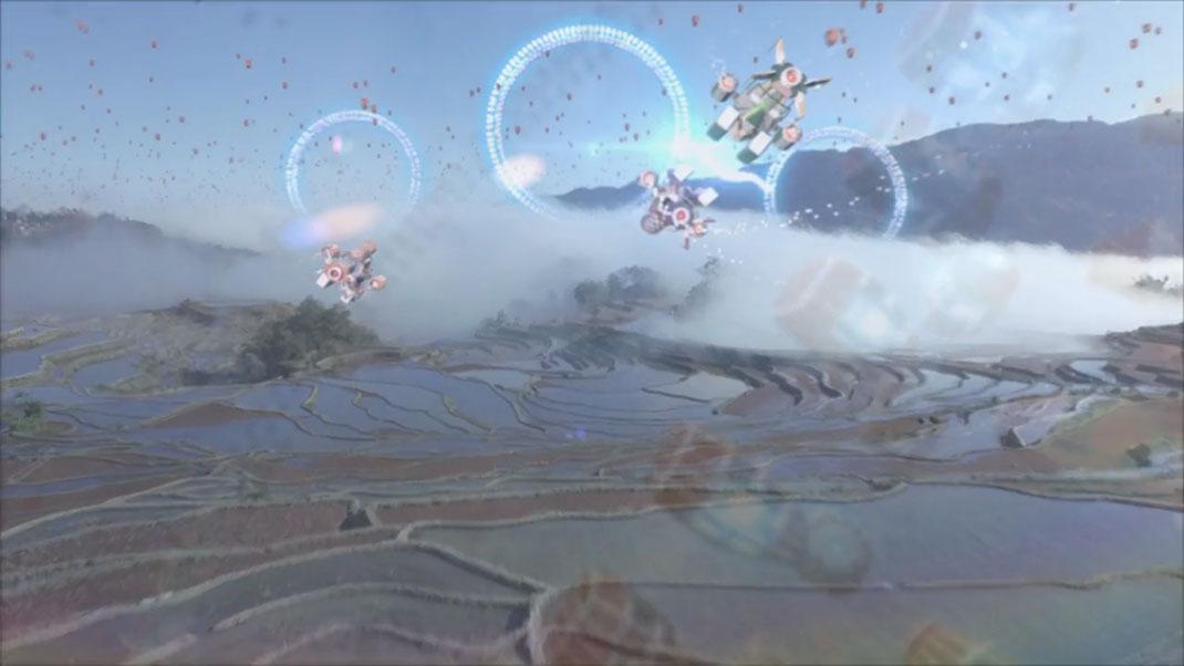 7-chine-animation