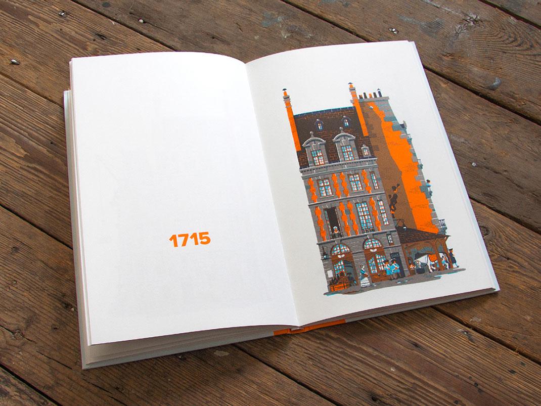 7-illustration-paris