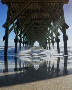 8-architecture-symetrie