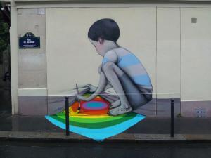 8-street-art