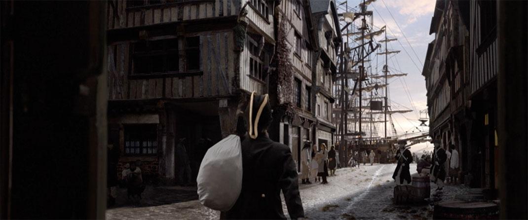 9-corsaire-film
