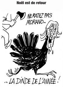 9-dessin-cabu