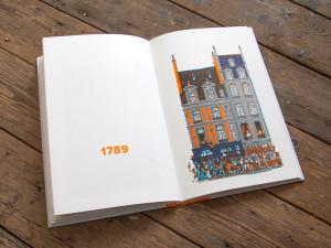 9-illustration-paris