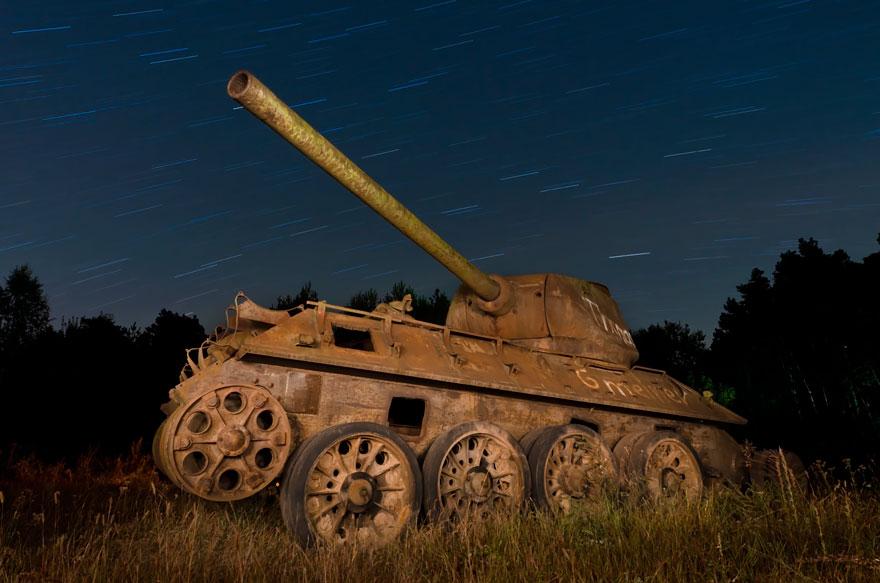 9-tank-allemagne-est