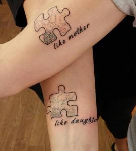 9-tatouages-mere-fille