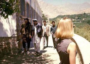 Afghanistan14