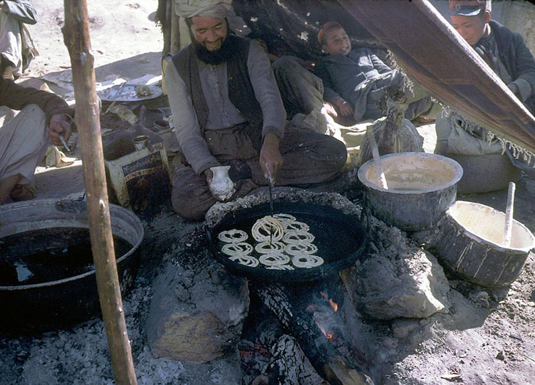 Afghanistan17