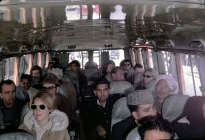 Afghanistan19