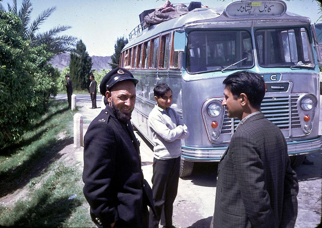 Afghanistan20