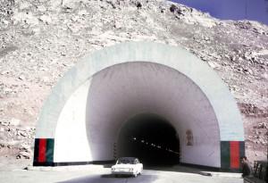 Afghanistan21