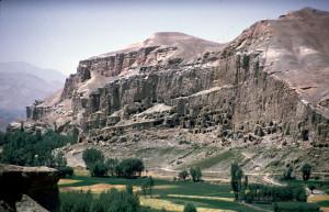 Afghanistan22