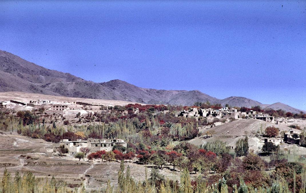Afghanistan28
