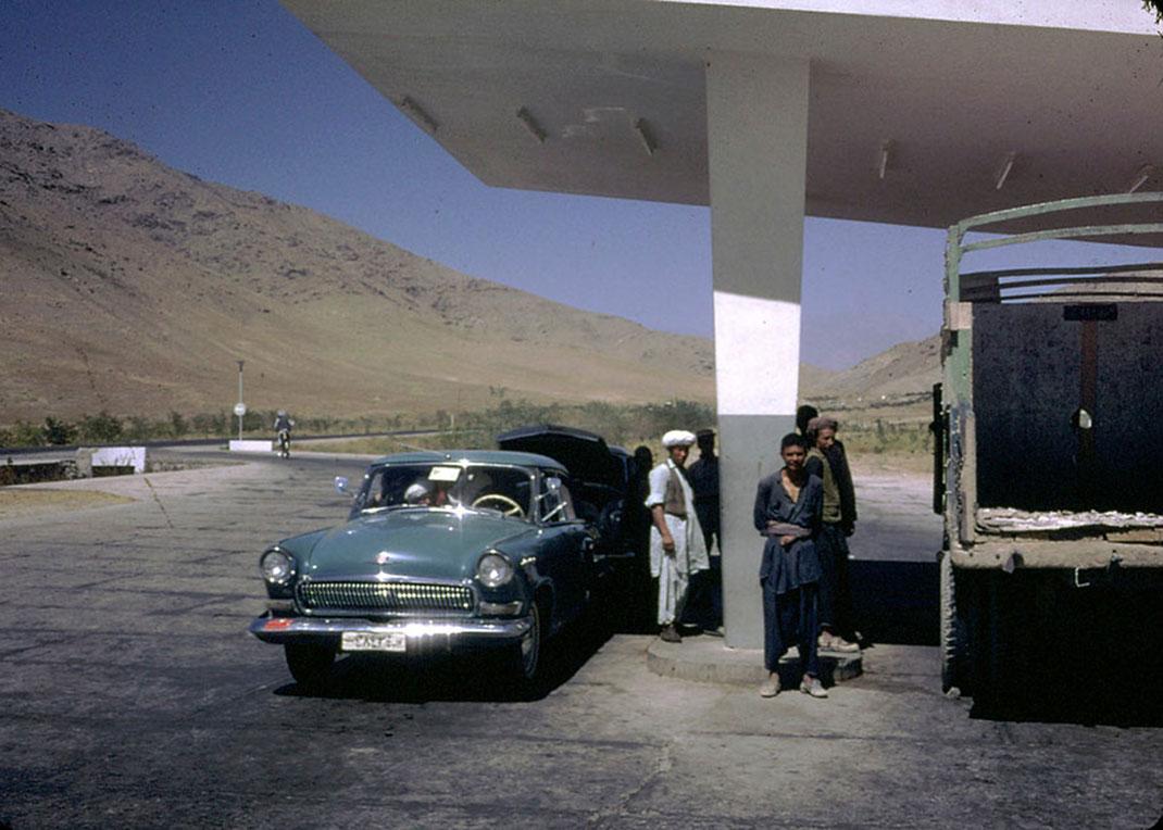 Afghanistan30