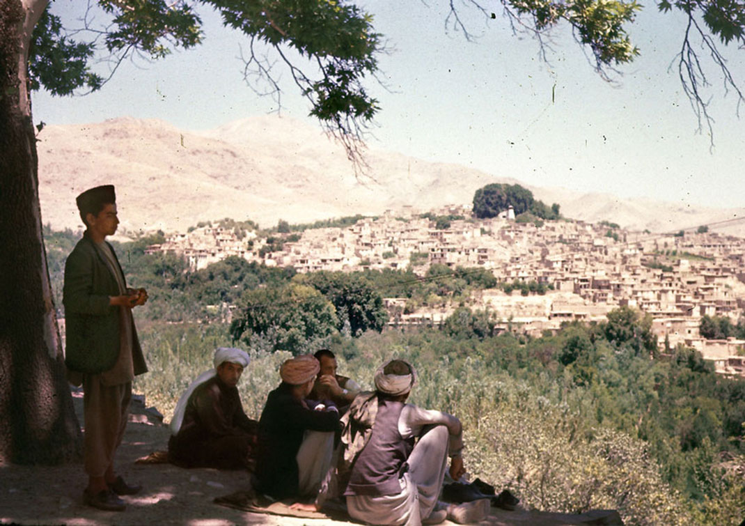 Afghanistan35