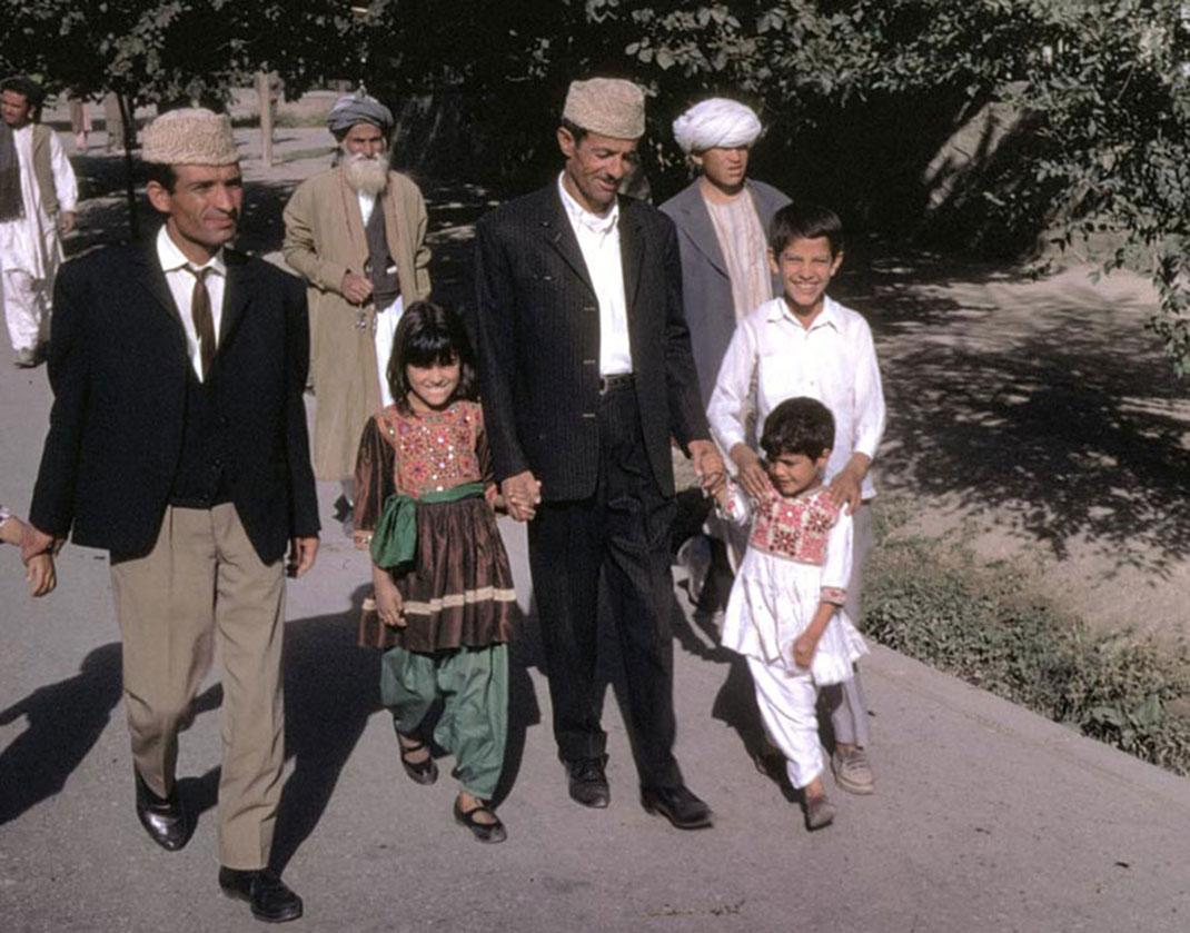 Afghanistan36