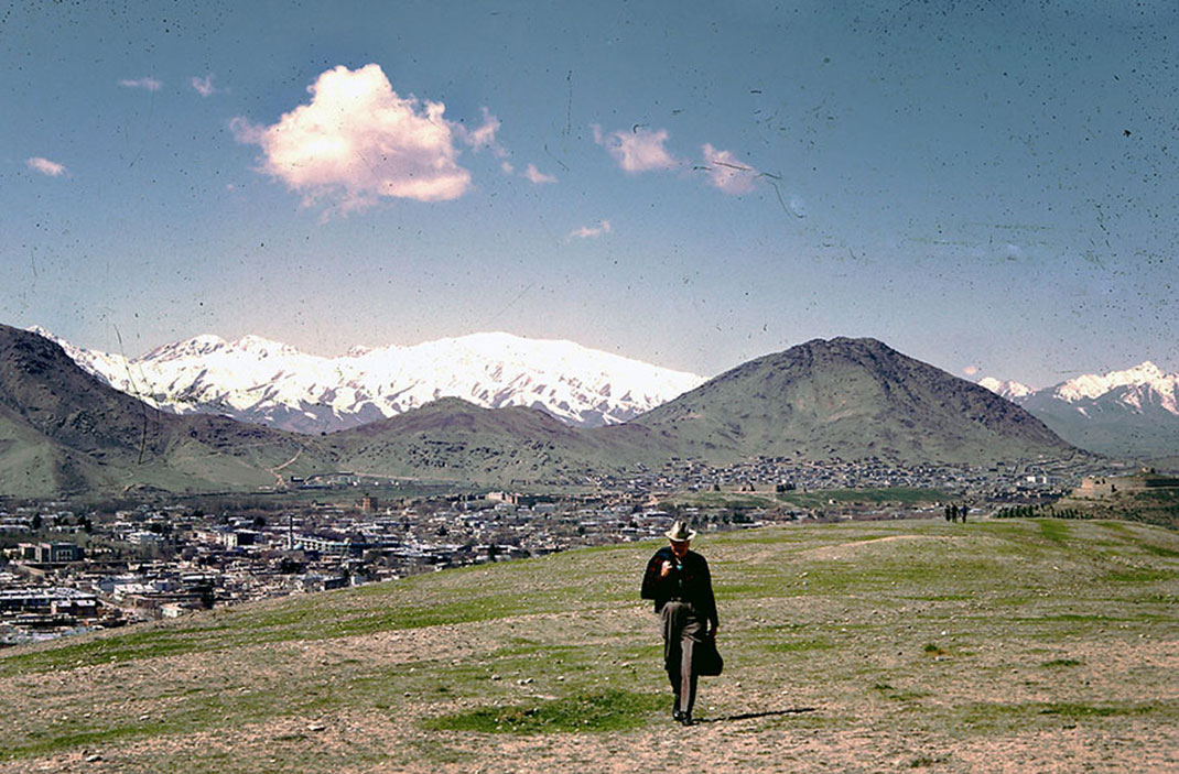 Afghanistan41