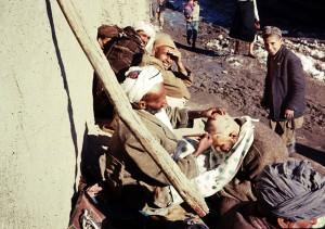 Afghanistan47