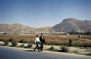 Afghanistan48
